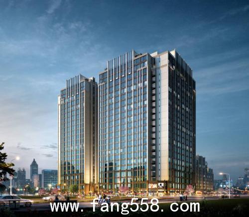坪山拿什么成为深圳东部中心?未来蓝图看这里!