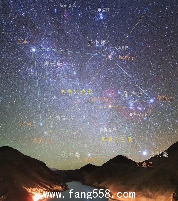 背景 壁纸 皮肤 星空 宇宙 桌面 582_658