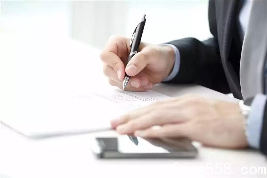 当你购房时签西乡小产权房订购房合同注意事项