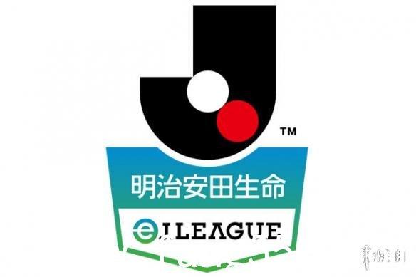 电竞产业的快速崛起 日本退休电视主播转型电竞转播