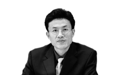 包括棚改货币化在内深圳村委统建楼官网的房地产去库存政策应该逐步退出