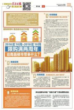 相对应的房地小产权房子可以更名吗产金融风险也在减少