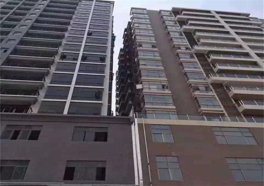 为什东莞道滘小产权电梯房怎么选么选择我们
