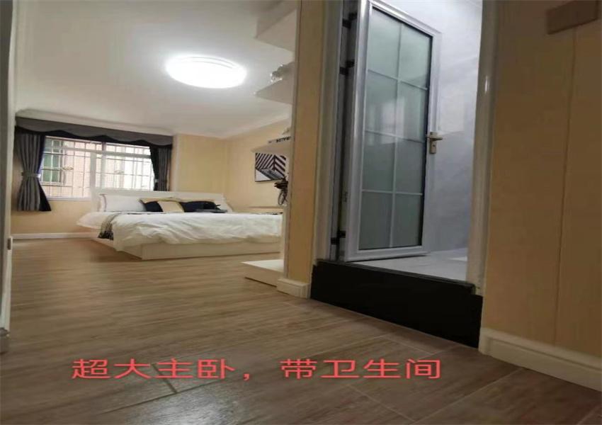 为什么选择我深圳龙华区小产权房租房们