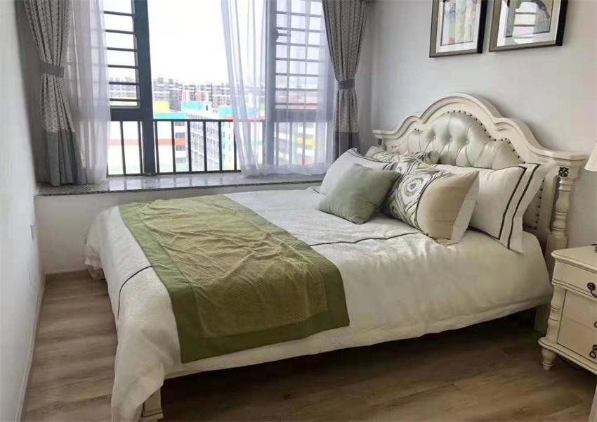 为深圳平湖小产权房新房出售什么选择我们