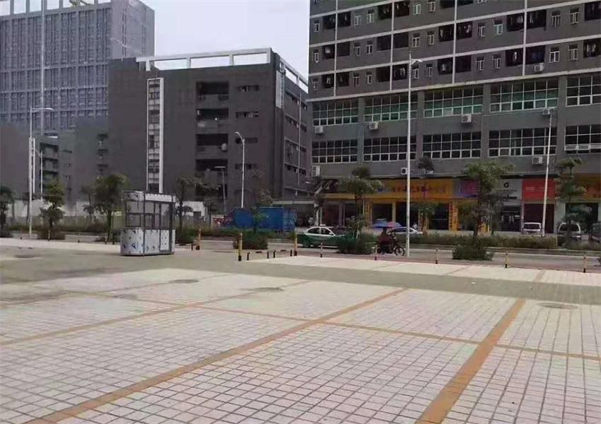为什么深圳坪地村委小产权房选择我们