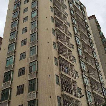 西乡固戍航城公寓 固戍航城公寓首付5成,分期6年