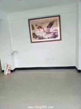 龙华元芬地铁站500米,龙华华荣路边上龙华小产权房精选笋盘