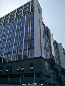 布吉*名士大厦 布吉小产权房布吉长龙地铁站800米文博宫旁边