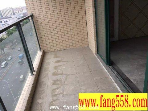 福永【凤凰花园】凤凰世纪22栋大型村委统建楼 地铁口600米