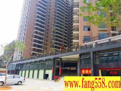 石岩3栋大型小产权星曜茗城,带空中花园火爆发售?