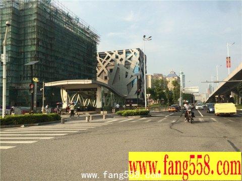 东莞厚街商业中心【珊美雅苑】32.8万/套起厚街R2珊美站200米