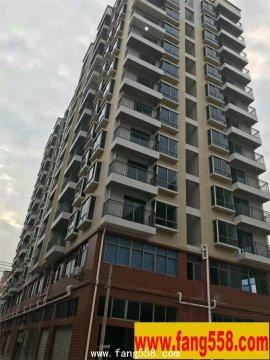 东莞虎门小产权房【东润豪庭】是可首付5成分期2年的虎门小产权房