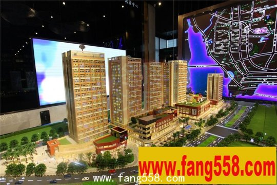 在深圳比小产权还便宜的商品房,总价70余万,做深圳房东!不限购!