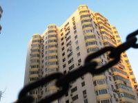 房地产行业已经入冬 40家房企融资6050亿元