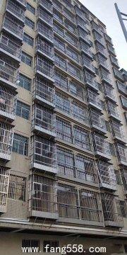 如何避免在买卖房屋过程中保护个人隐私?拒绝不良的骚扰