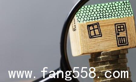 2019年一季度房地产市场回暖 深圳小产权房价格真要涨了?多买一两套就能获利了吗?