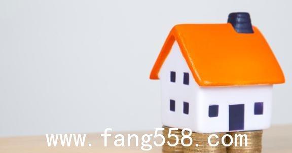 如今的房地产市场变化我们要注意买小产权房不要选这四种类型