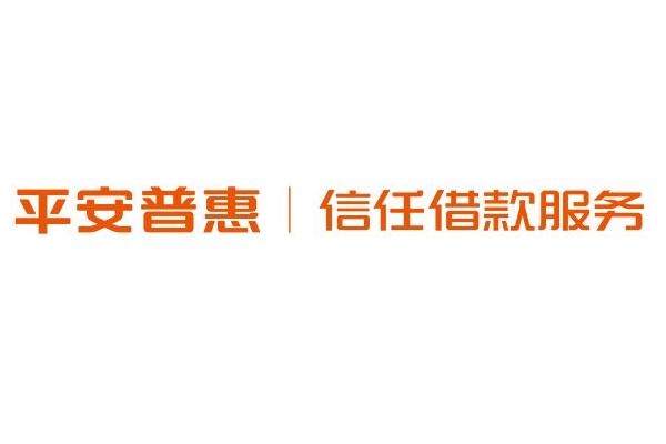 普惠担保资产总额 77.15 亿元