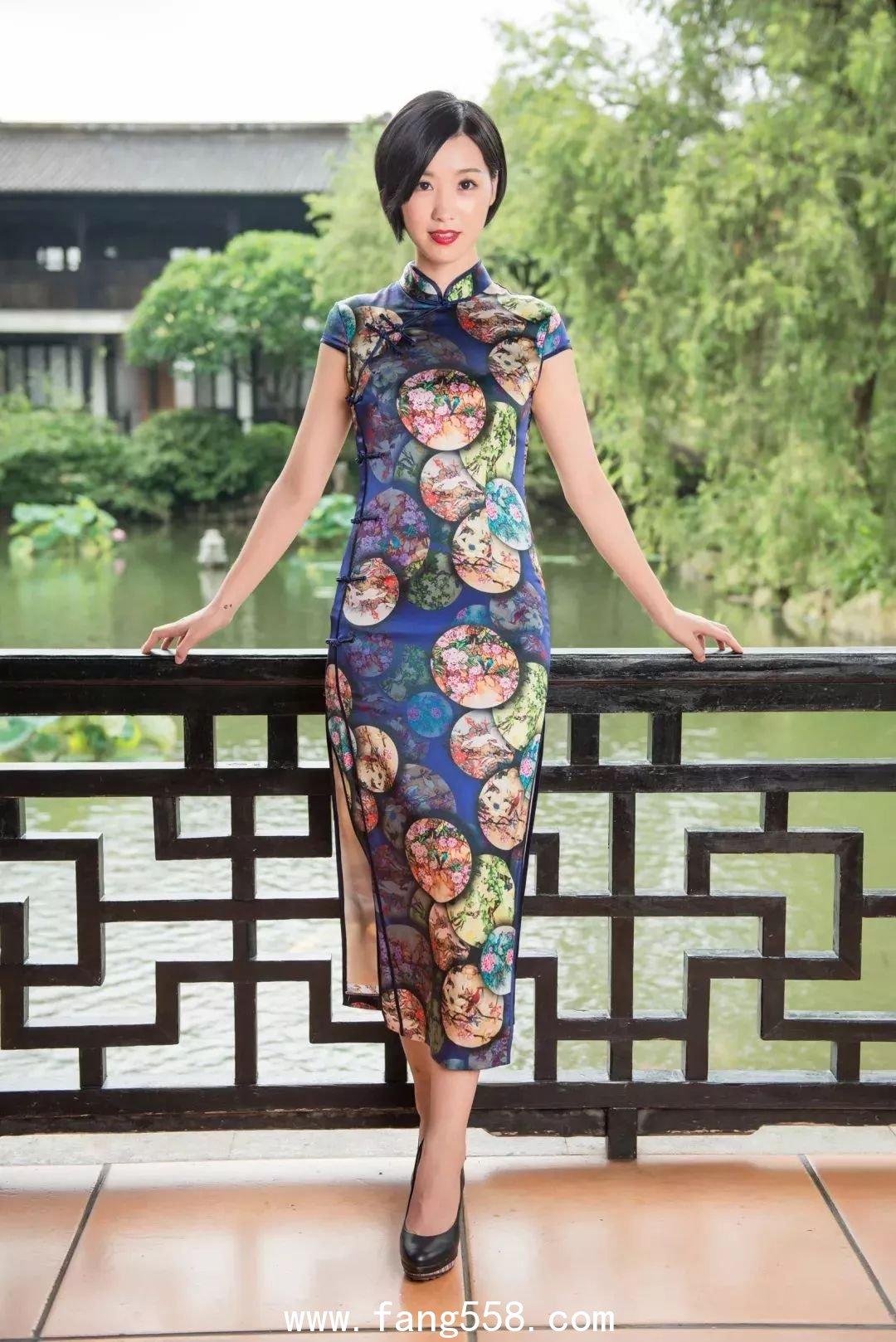 大浪时尚小镇将以建设世界级时尚产业集群为目标