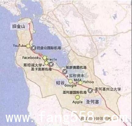 粤港澳大湾区最值得投资的价值洼地在哪里