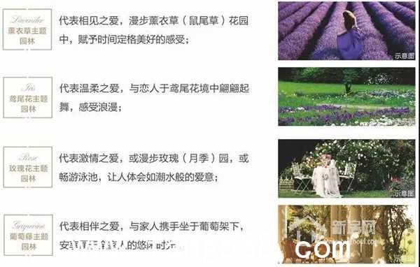 揭秘:深圳宝安沙井卓越中寰这个楼盘怎么样?到底值不值得买?未来的升值空间大吗?