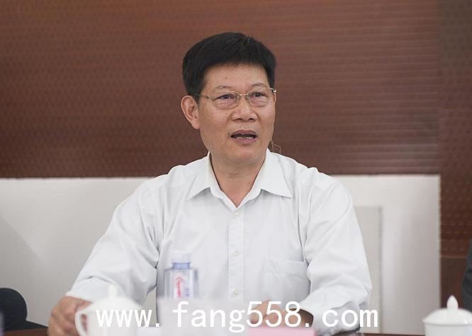 宝安收藏协会联合深圳文交所创新发展模式 引起业界强烈反响