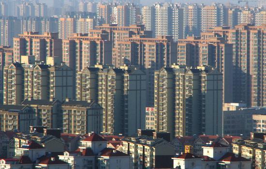 姜兆华:从控房价到保供给 深圳房改新政转舵