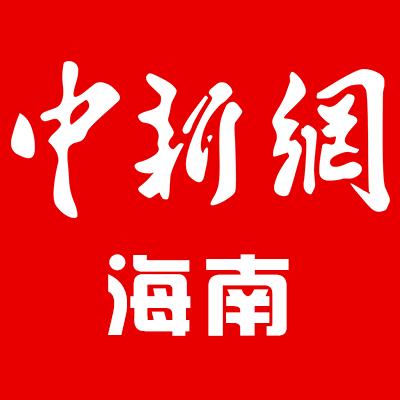 深圳南山驾车致3死6伤案嫌犯被批捕 患癫痫违规驾车