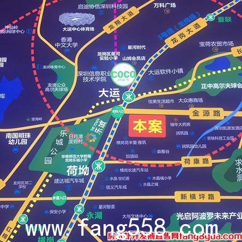 2019年深圳小产权房还能有多少选择?到底还能不能买?