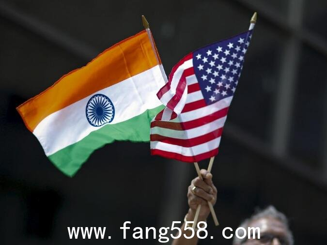 美国正式宣布终止印度继续享有发展中国家普惠制待遇