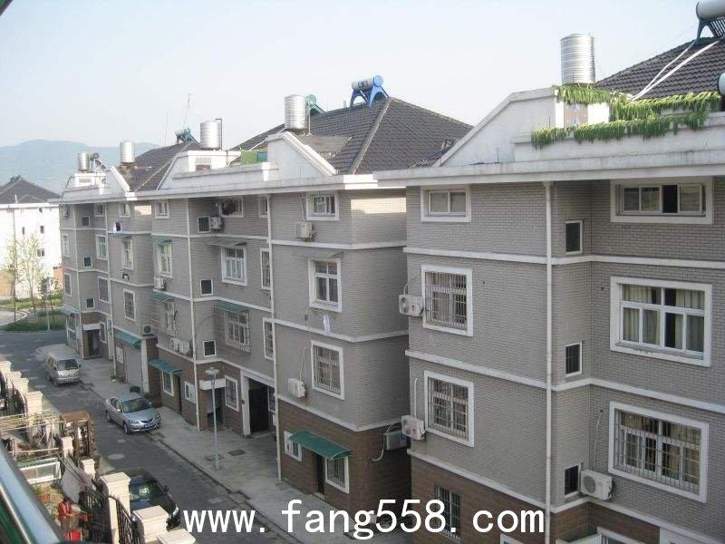 长安农民房出售小产权房子可以贷款吗