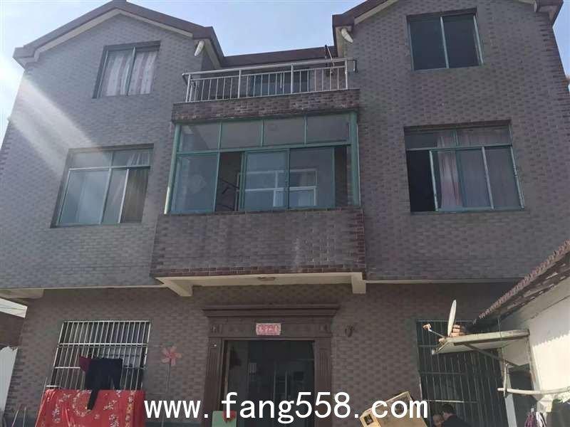 东莞松山湖小产权农民房出售房屋小产权是什么意思