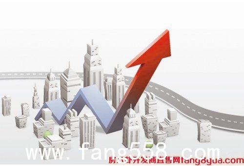 为何深圳小产权房越来越火?