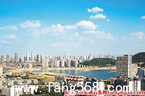 重磅消息,深圳市大量小产权房要入市了?