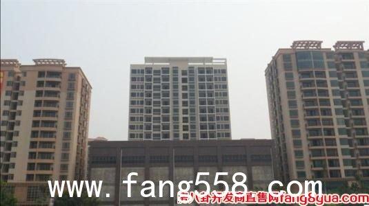 深圳小产权房买来投资需要注意哪些问题?