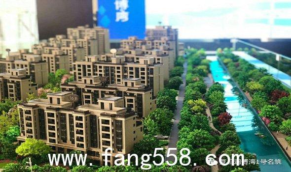 【购房小知识】买房买18楼好不好?楼层选几楼比较好