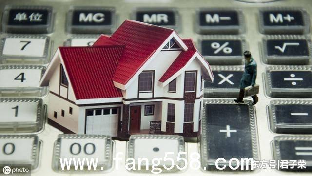 换房,你选择先卖房照旧先买房