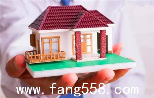 外地人可以买深圳小产权房吗?买到就是赚到!