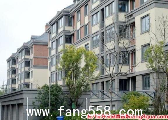 深圳小产权房价格为什么会越来越高?
