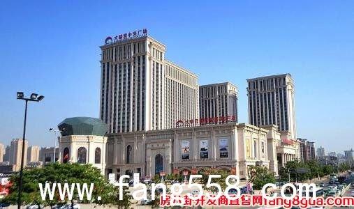 是什么导致深圳小产权房热卖?