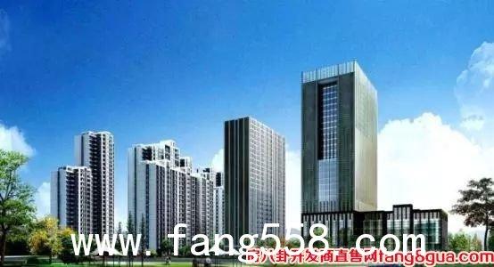 深圳村委统建楼比其他形式的小产权房更安全?