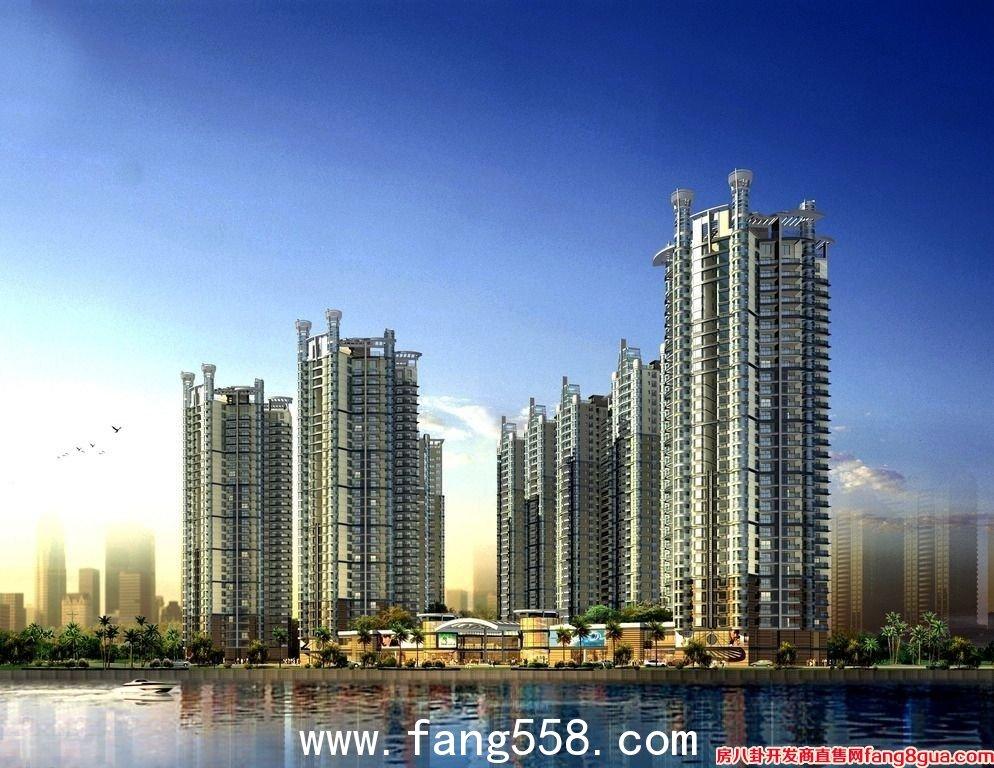 深圳小产权房有哪些证件,购买什么样的小产权才有保障?