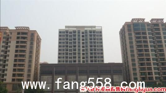 为什么这么多人选择买深圳小产权房, 原因太现实!