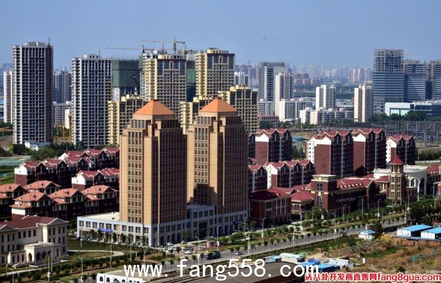 深圳小产权房该如何选购?需要注意哪些细节?