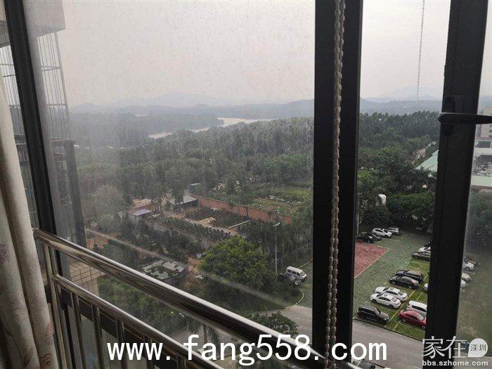 深圳石岩嘉利大厦是小产权房吗?请看下面介绍