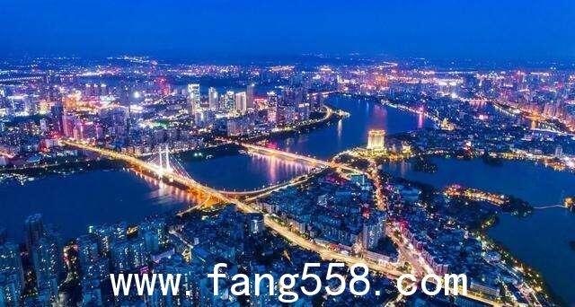 需不需要在深圳市买小产权房子?深圳南山区的西丽如今有没有什么租房子较为划算的棚户区