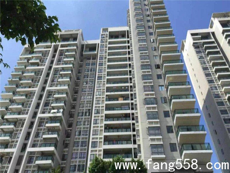 深圳小产权房为什么不同楼层价格不同?